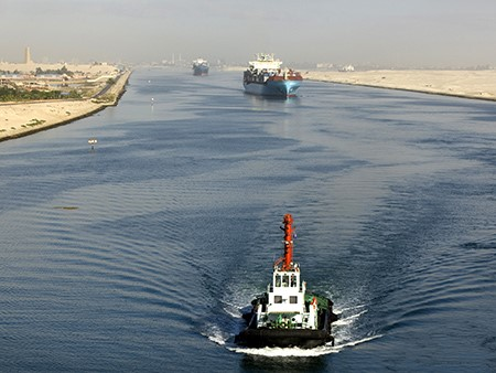 suez-canal-expansion