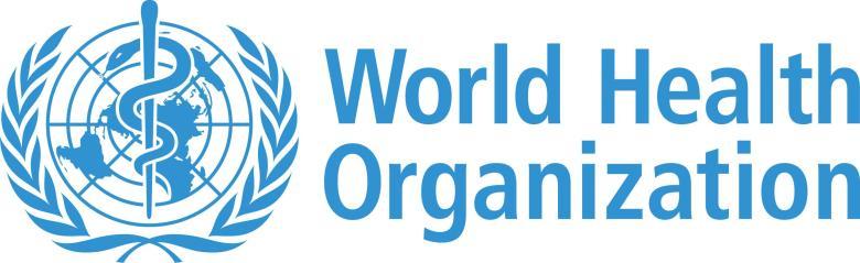 world-health