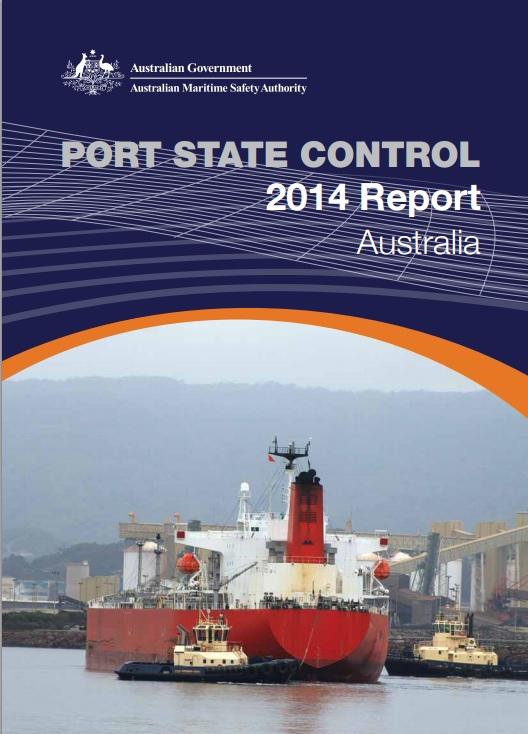 AMSA_Port_State_Control_cover