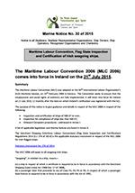 DTTAS-Marine-Notice-30-cover