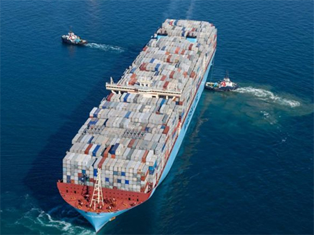 Maersk-Line-containership