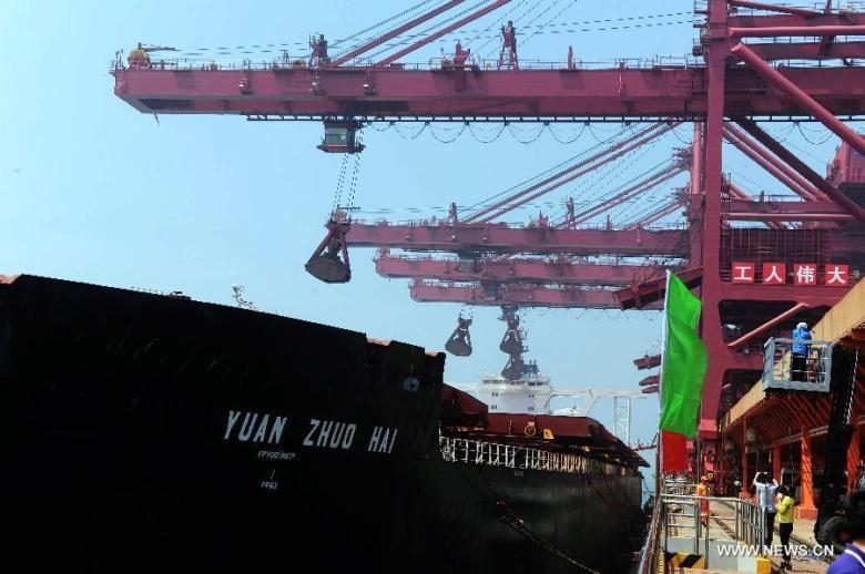 ore-ship-yuan-zhou-hai