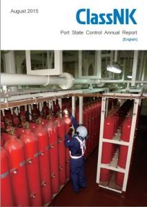 ClassNK-AnnualPSC2014-Report