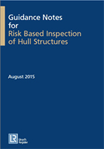 LR-risk-inspection-hull-structures-cover