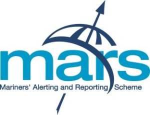 MARS_Logo