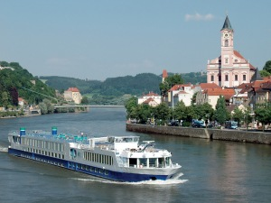 river_countess_passau