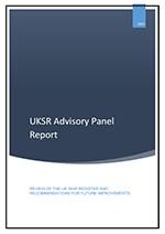 uksr-advisorypanel