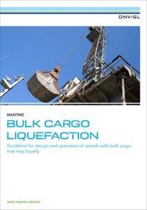 Bulk_Cargo_Liquefaction_PDF_246x350x_tcm8-41692_w720