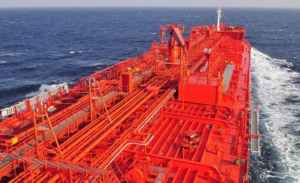 Chemical_Tanker_at_Sea