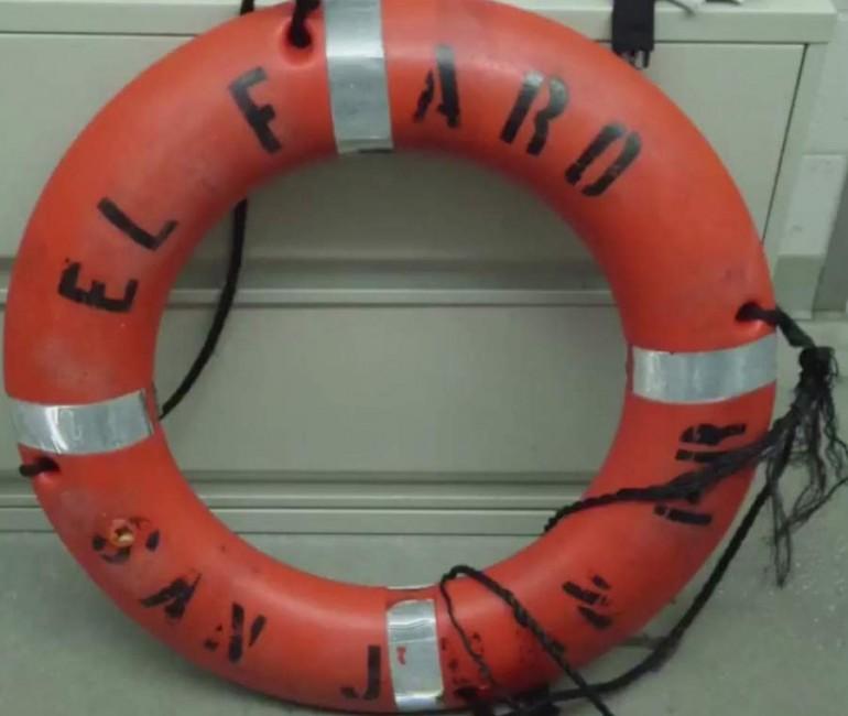 El-Faro-Life-Ring-68ia02yc8dte7kbef7r1yu0p0pvnr6vi2gmvdphsnk2