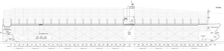 2015.06-100.0 - LNG COGES ULCV