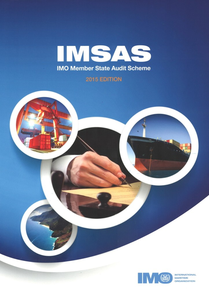The audit of all Member States will become mandatory from 1 January 2016, to determine the extent to which they give full and complete effect to their obligations and responsibilities contained in a number of IMO treaty instruments. The mandatory IMO instruments included in the scope of the Scheme cover safety of life at sea (SOLAS 1974 and its 1988 Protocol); prevention of pollution from ships (MARPOL); standards of training, certification and watchkeeping for seafarers (STCW 1978); load lines (LL 66 and its 1988 Protocol); tonnage measurement of ships (Tonnage 1969); and regulations for preventing collisions at sea (COLREG 1972).