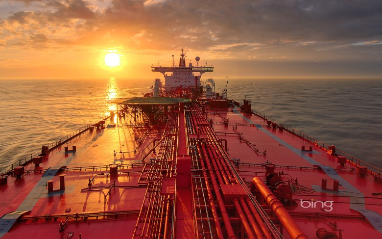 New statutory requirements for fixed inert gas systems will enter into force on 1 January, 2016, as a result of changes to SOLAS, the Fire Safety Systems (FSS) Code and the International Bulk Chemical (IBC) Code.