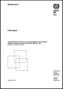 ILO-ID-Covention-final-report