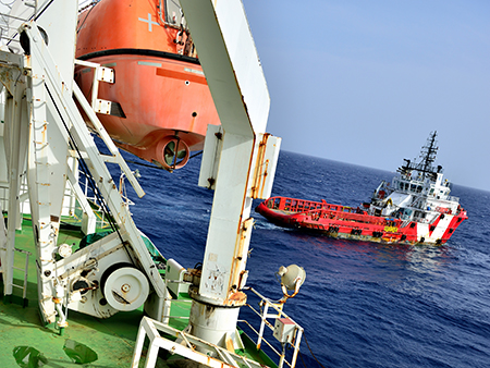 Offshore-lifeboat-genral