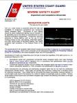 USCG-Marine-Safety-Alert