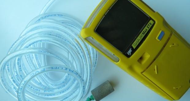gases-detect-620x330