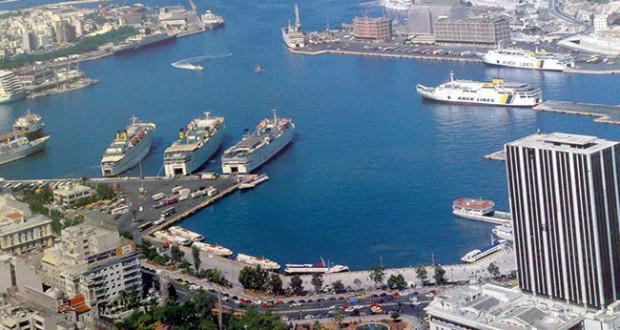 Port-of-Piraeus-620x330