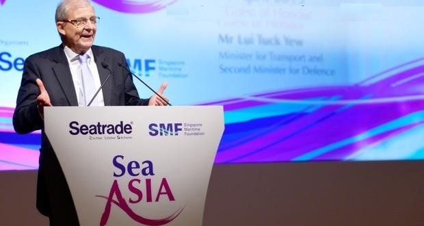 Sea-Asia-image-620x330