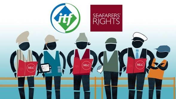 ITF-Seafarers Rights