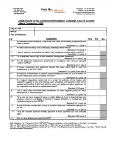 questionnaire-229x300