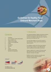 Shipowners-Club-Healthy-Food-Onboard-Guidelines-2016_07