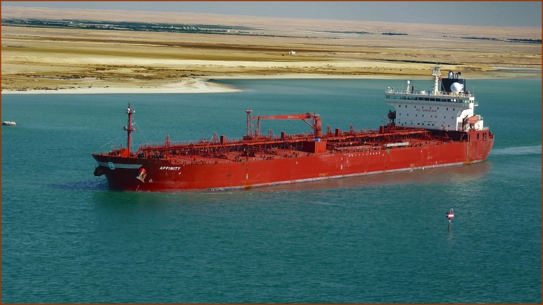 suez-tanker