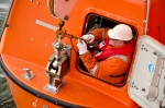 Viking-Acquires-Maersks-Lifeboat-Specialist